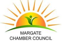 Margate Chamber of Commerce